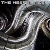 the-heepnotizer