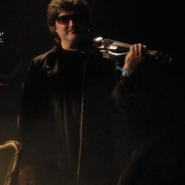 сентябрь`08, Москва, клуб Б1 Maximum Официальная страница Бориса Гребенщикова