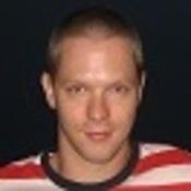 IgorEgorov