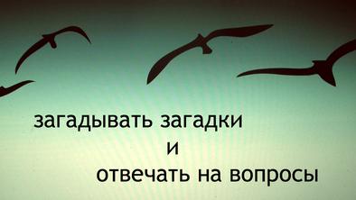1335695852_04_slideshow