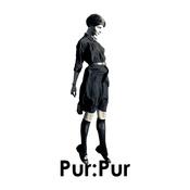 1340278223_purpur_close_single_2012_new_weekly_top