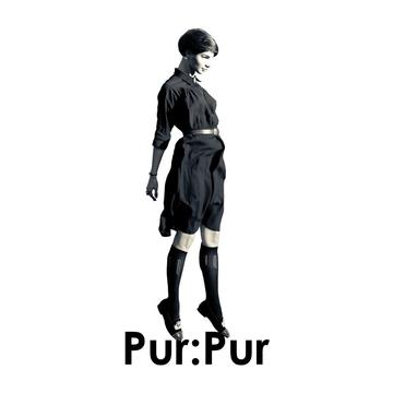 Close Pur:Pur