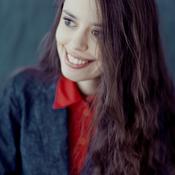 Irina-Minakova