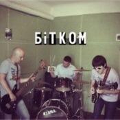 bitkom