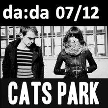 dada_cats_park.jpg