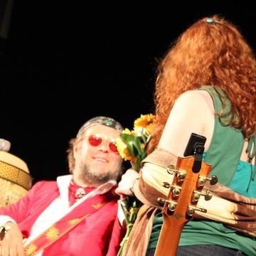 Концерты 2012 Аквариум I Борис Гребенщиков I БГ