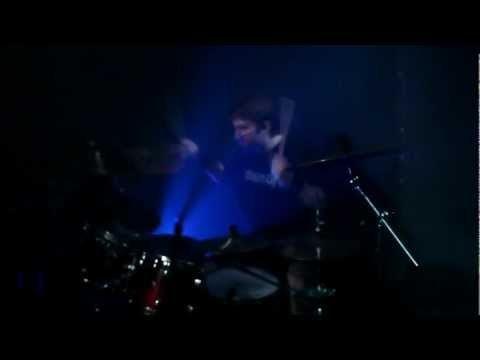 Сияние(live)