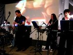Сейф - Сон Мой (Live 30.10.10)
