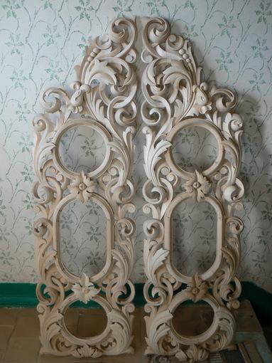 царские врата на сайт800.jpg