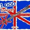 Category-Brit-Pop