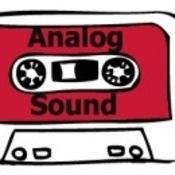 AnalogSound
