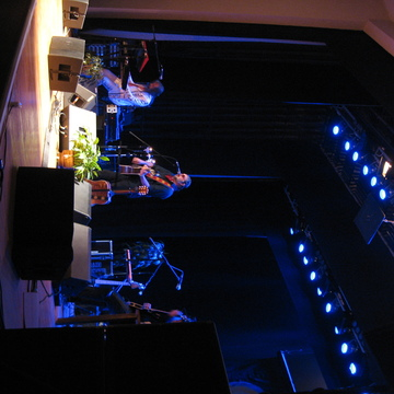 16 февраля 2013 - КЗ Могилев, Могилев, Беларусь Андрей Платковский