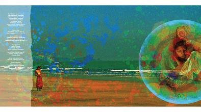 1364458366_vinyl_2_slideshow