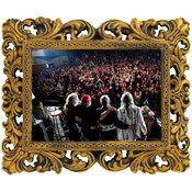 Концерт в Омске 19 апреля 2013