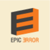 axy-epic-error
