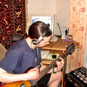 1368108320_sergious_malicious_record_session_2_new_weekly_top