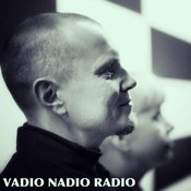 VadioNadioRadio