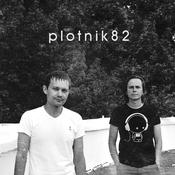 1378705701_plotnik82_foto_new_weekly_top