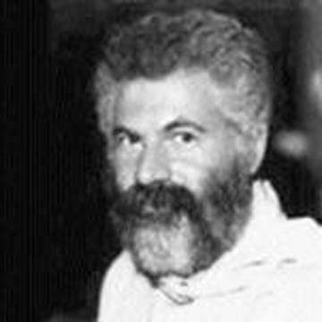 ЛЕОНАРДА БРУШТЕЙН и композитор Борис Франкштейн Leonarda Brushteyn 1935-1999