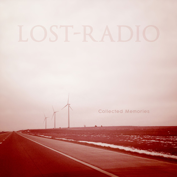 Collected Memories Lost-Radio