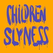 ChildrenSlyness
