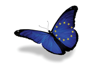 Butterfly-with-EU-flag.jpg