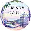 Ignes-Fatui