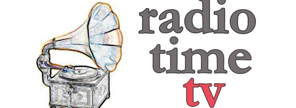 1403429961_radio-time-tv3_banner