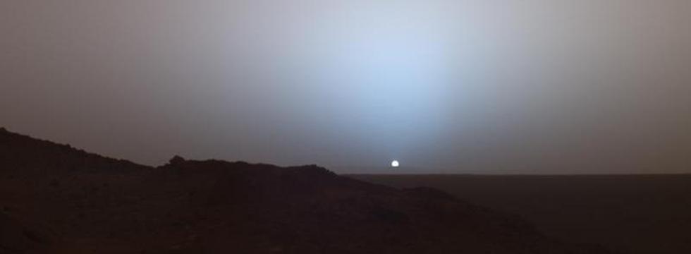 1409348705_airborne_dust_colors_martian_dawns_and_dusks__1989__banner