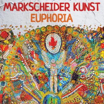 Муха Markscheider Kunst