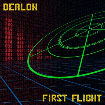 First Flight Dealon