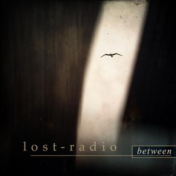 Between Lost-Radio