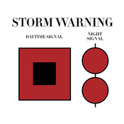 1414245857_stormwarning