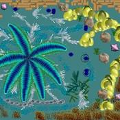 1417692339_ocean_new_weekly_top