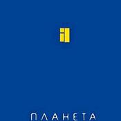 1422867334_snimok_ekrana_2015-02-02_v_12