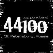 44100band