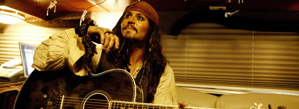 1427559188_pirates_of_the_caribbean_behind_the_scenes_1_292102_80851_banner