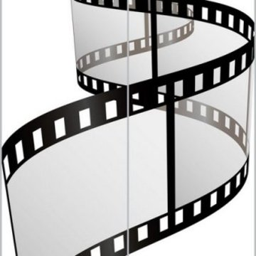 Музыка для кино Daniel-Kalashnik