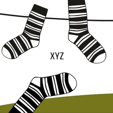 X Y Z project-xb