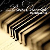 Pianochocolate