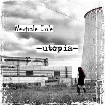 Utopia Neutrale Erde