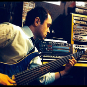 1467189732_bass_new_weekly_top