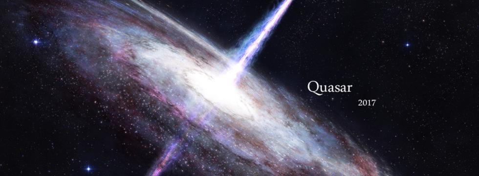 1484911122_cosmic-quasar-1920x1200-2_banner