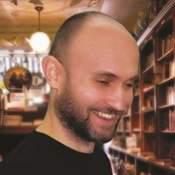 Alexandr-Leo