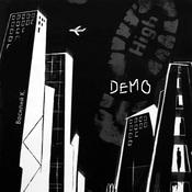 High Demo