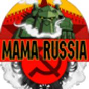 mamarussia
