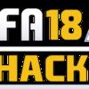 fifa18coinscheats