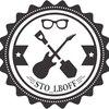 stolboff