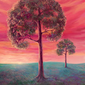 1516990033_trees-2008_new_weekly_top