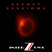 1517614290_secret_sessions_cover_ver4_new_weekly_top